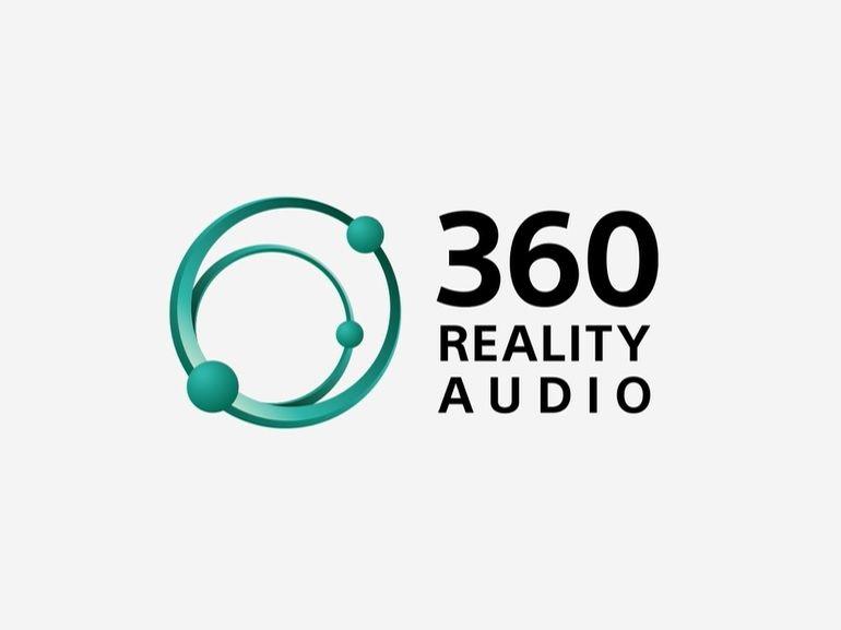 Sony : le nouveau format audio à 360° va bientôt débarquer, mais pas sur Spotify