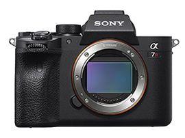 Test du Sony A7R IV: 61 Mpx et bien plus, une référence