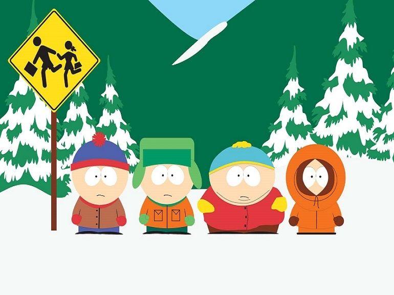 """South Park """"censuré"""" sur Netflix : après un mea-culpa maladroit, le flou demeure"""
