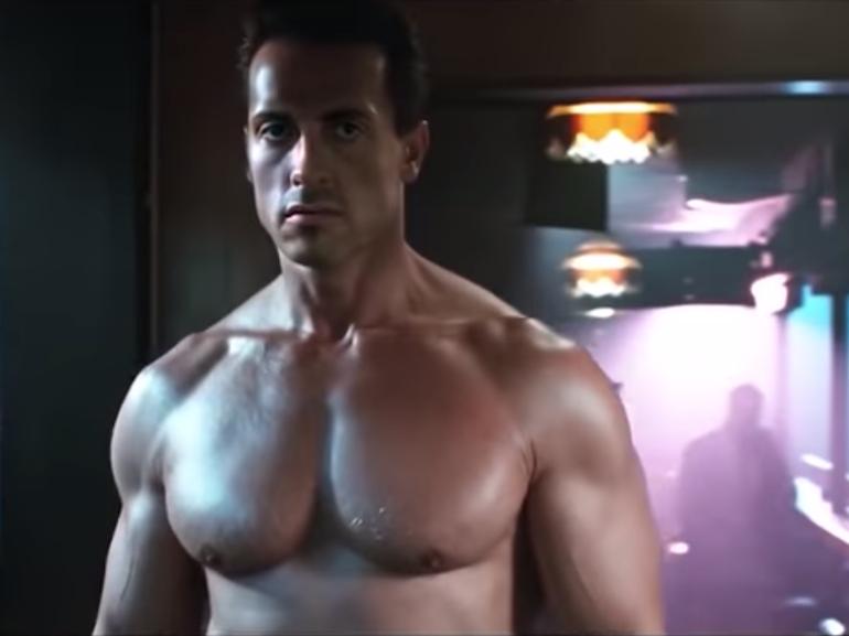 Au-delà du politique et du porno, le deepfake changera aussi le cinéma
