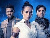 Star Wars : L'Ascension de Skywalker. Voici l'ultime bande-annonce