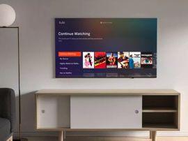 Face à Netflix, la VoD gratuite (Tubi, Rakuten TV...) s'affirme (et lorgne sur nos données ?)