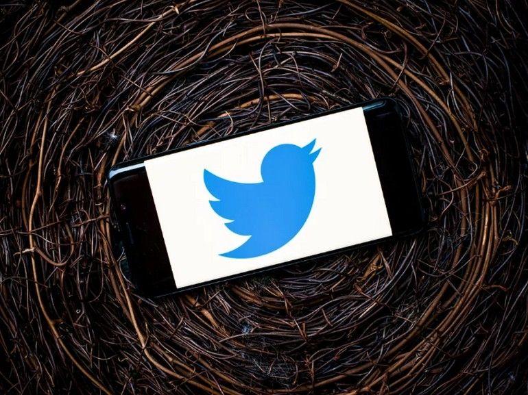 Twitter bannit les publicités politiques, la pression est mise sur Facebook