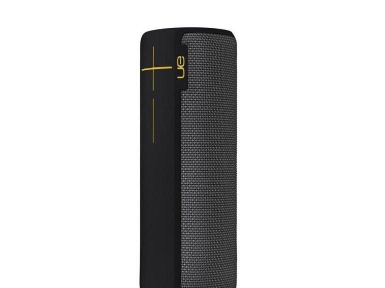 Bon plan : l'enceinte portable UE Boom 2 est à 69,99€, seulement