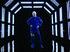 Virgin Galactic dévoile les tenues Under Armour que porteront les passagers de ses vols spatiaux