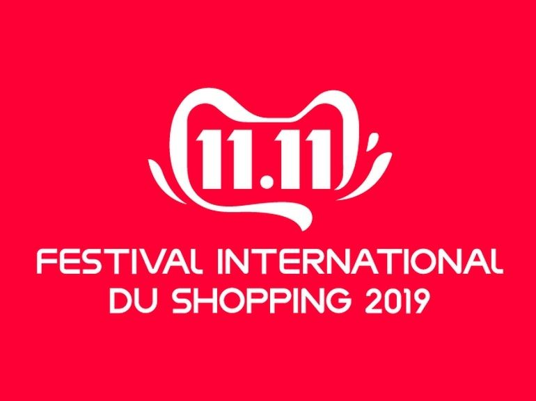 Double 11 AliExpress : êtes-vous prêt pour le festival des bonnes affaires ?