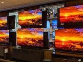 Le Black Friday est-il (toujours) le bon moment pour acheter un TV ?