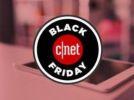 Black Friday 2019 : les bonnes affaires du rayon tablette à saisir ce week-end