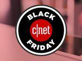Black Friday / Cyber Monday : les meilleures promos tablette et liseuse à saisir
