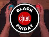 Black Friday gaming : les promos chocs du week-end sur consoles, jeux vidéo et accessoires