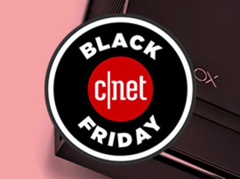 Black Friday PS4, Xbox et Switch : les meilleures offres du week-end sur les packs consoles