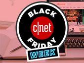 Le Black Friday Week de Boulanger : les meilleures promos du jour
