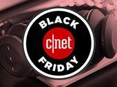 Black Friday : écouteurs, casques, enceintes... les bons plans de ce weekend côté son
