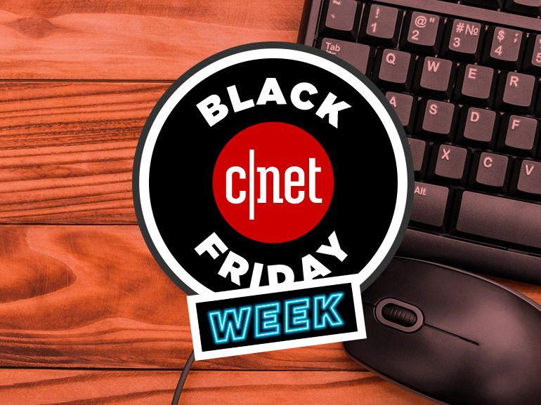 Black Friday des périphériques et composants PC : les meilleures affaires