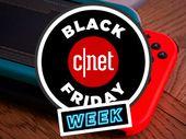 Black Friday Week 2019 : les offres jeu vidéo à ne pas manquer jeudi