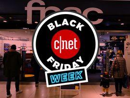 Black Friday Week chez Fnac/Darty : la sélection des meilleures promos de jeudi