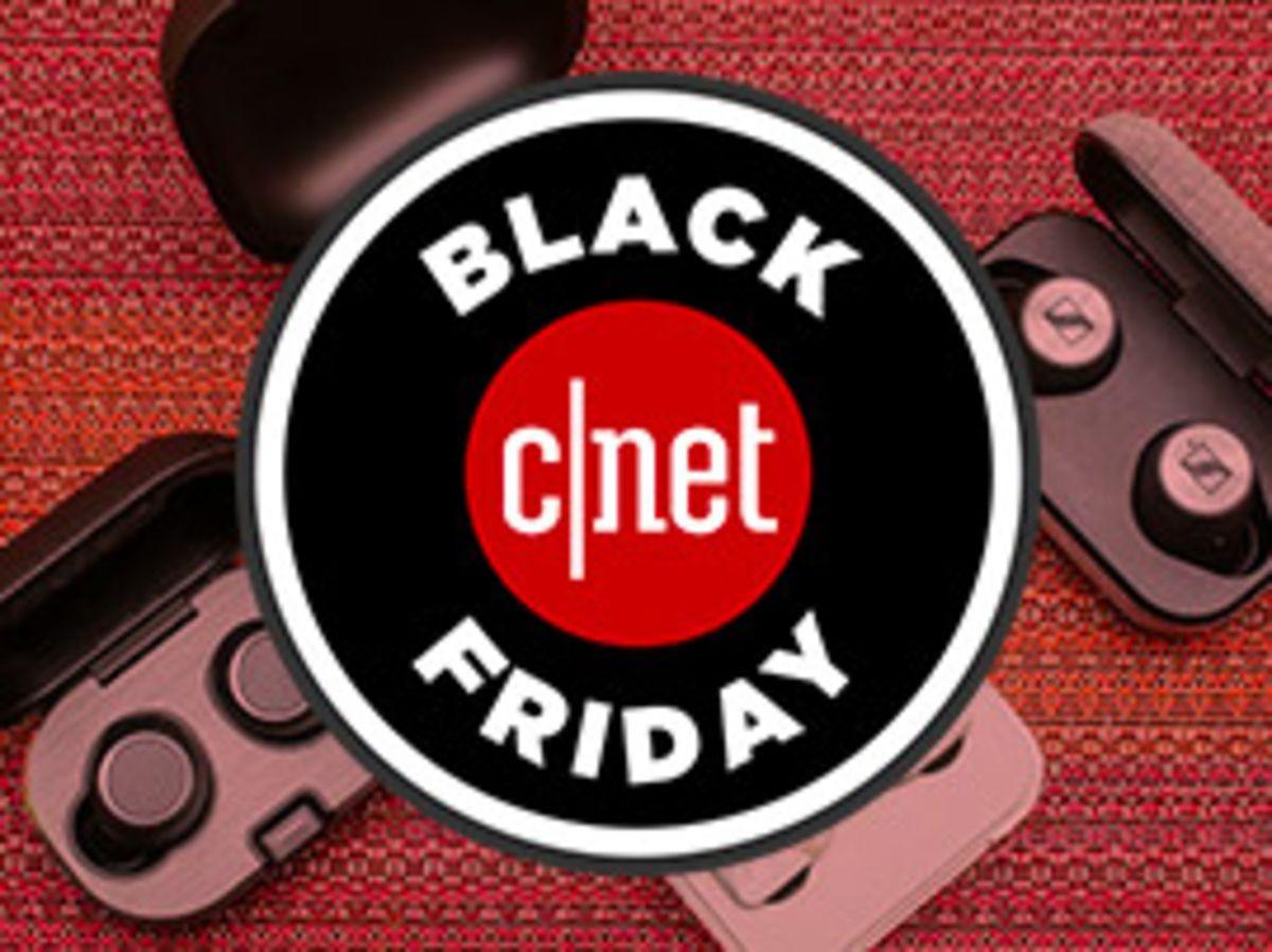 Black Friday et écouteurs True Wireless : les meilleures promotions encore disponibles