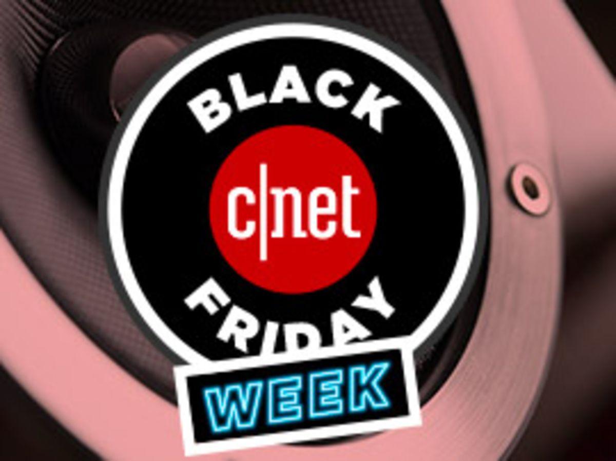 Black Friday : casques, enceintes, écouteurs... les bons plans encore disponibles ce lundi