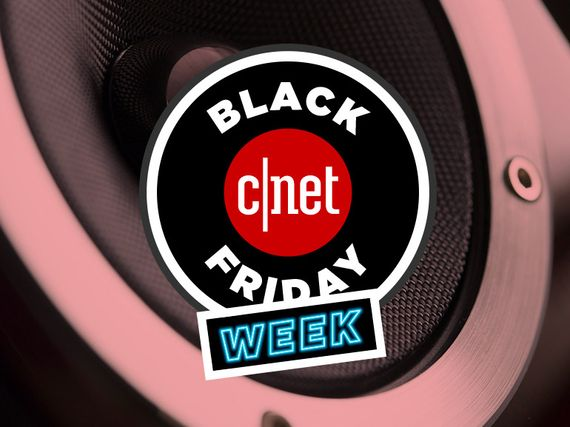 Black Friday : casques audio, enceintes, écouteurs... les meilleures offres pour les mélomanes