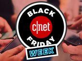 Forfait mobile : voici les meilleurs forfaits du Black Friday