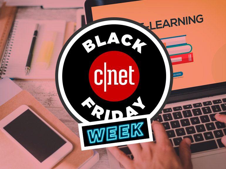 Black Friday : les formations vidéo en ligne à 9,99€