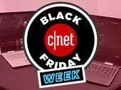 Black Friday : les meilleures offres de PC portables du 10 au 17 pouces
