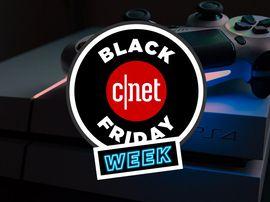 Black Friday Week PS4 : les vrais bon plans et promotions du jour