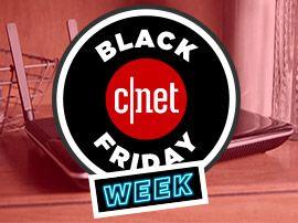 Black Friday : les routeurs, répéteurs et accessoires Wifi au meilleur prix