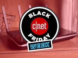 Black Friday : les meilleures affaires en routeurs, répéteurs et accessoires Wifi