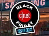 Black Friday Week Samsung : les meilleures offres sur les meilleurs produits