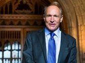 Tim Berners Lee a besoin de vous pour créer un meilleur Web
