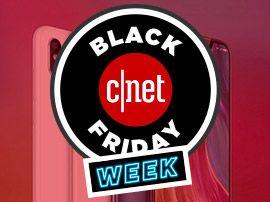 Black Friday 2019 : les meilleures offres smartphones à moins de 200 euros du jour