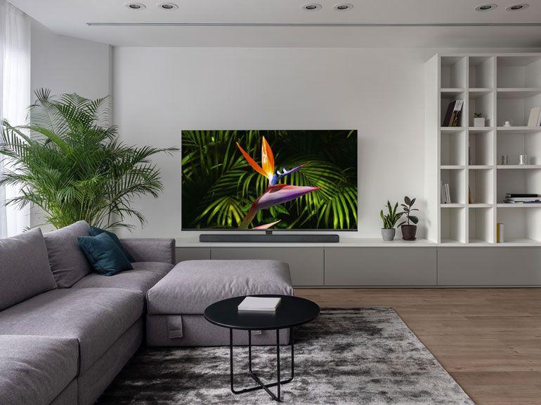 HDR10, HDR10+, Dolby Vision… Ces technos d'affichage qui en mettent plein les yeux !