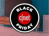Black Friday : TV, écrans PC, vidéoprojecteurs... les bons plans de ce weekend