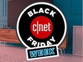Black Friday : TV OLED, LCD, vidéoprojecteurs... les meilleures offres encore disponibles