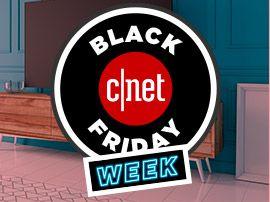 Black Friday : TV LCD, Oled, moniteurs PC... notre sélection des plus belles promotions