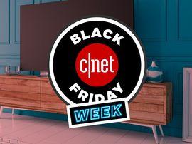 Black Friday Week : TV 4K, vidéoprojecteurs, moniteurs PC... les plus belles offres de la semaine
