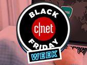 Black Friday des VPN : les meilleures promotions