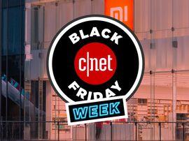 Black Friday Week : les bons plans Xiaomi à saisir rapidement
