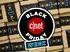 Black Friday Amazon : les vrais bons plans du jour à moins de 100 €