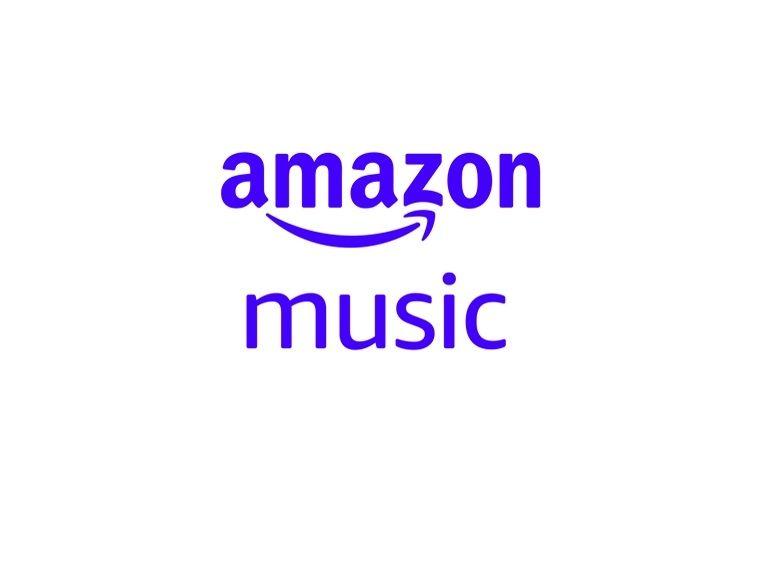 Amazon Music lance une offre gratuite sur Android, iOS et Fire TV