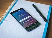 5 conseils pour avoir le feed Instagram d'un influenceur