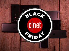 Black Friday 2019 : les meilleures promos smartphones du week-end pour vous faire plaisir ou préparer Noël
