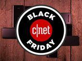 Black Friday : les meilleures offres smartphone Android et iPhone du Cyber Monday