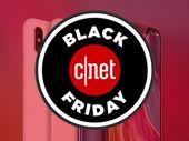 Black Friday : les vrais bons plans smartphones pas chers à moins de 200 euros de ce week-end
