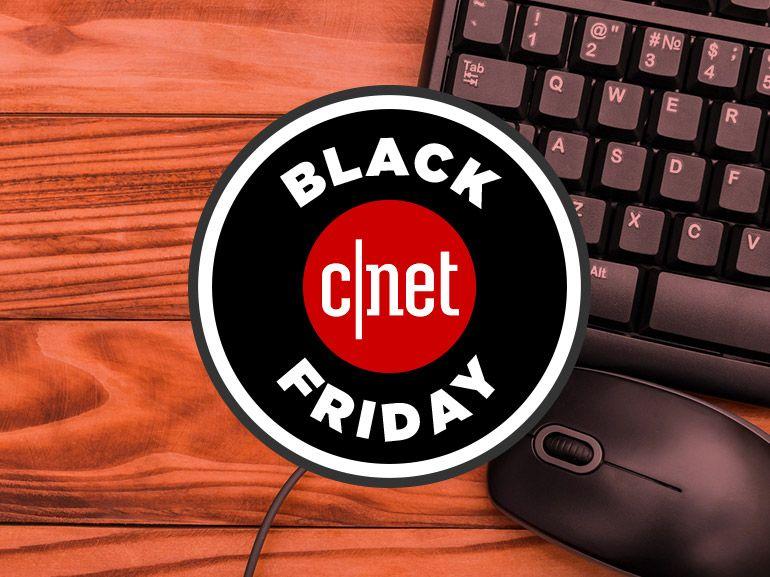Black Friday : les meilleures offres sur les SSD, écrans, souris, claviers et autres périphériques PC