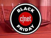 Black Friday : dernières offres routeurs Wifi, répéteurs et accessoires réseau