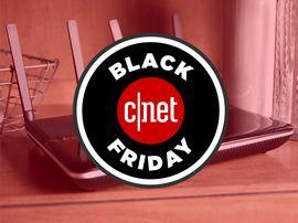 Black Friday :  boostez votre réseau et votre wifi à prix d'ami
