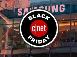 Black Friday 2019 : smartphone, tablette, TV, les promos Samsung à ne pas rater ce week-end