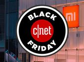Black Friday 2019 : les offres Xiaomi les plus folles du week-end